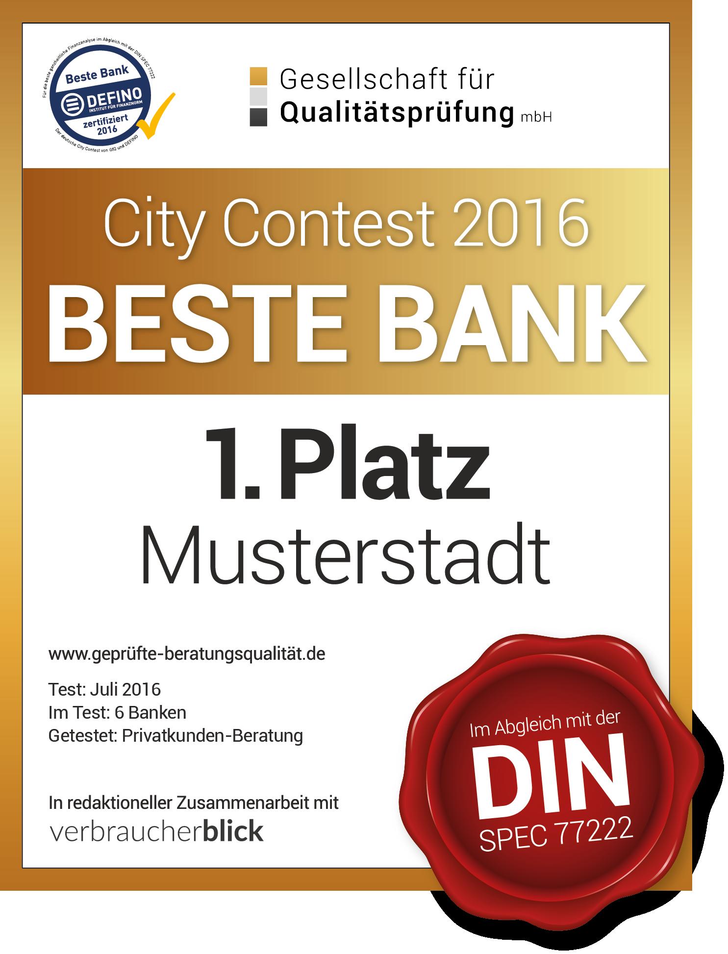 City Contest_2016_FINAL