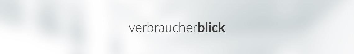 Verbraucherblick_Kooperationspartner