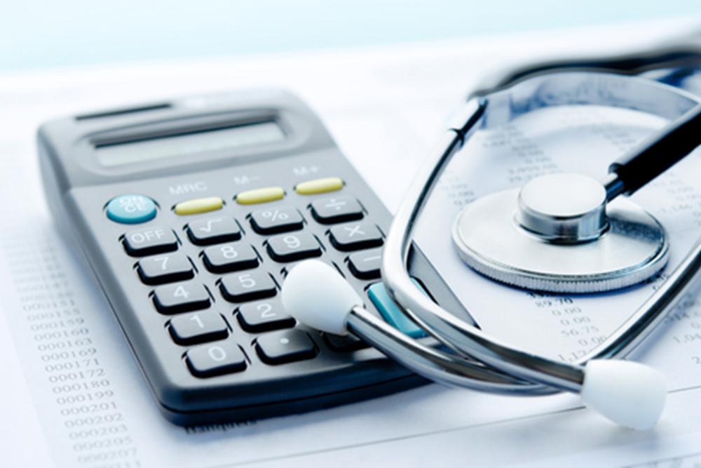 Wechsel der Krankenversicherung