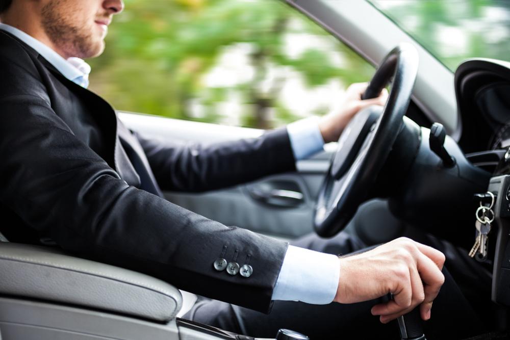 Mietwagenversicherung