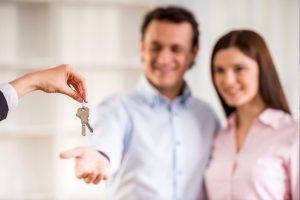 Immobilienschulden