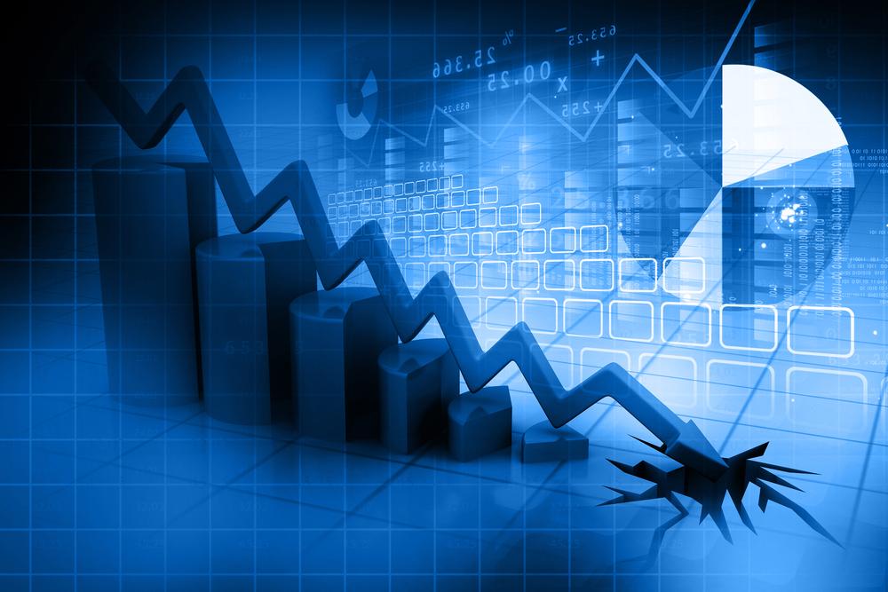 Aktien und Fonds