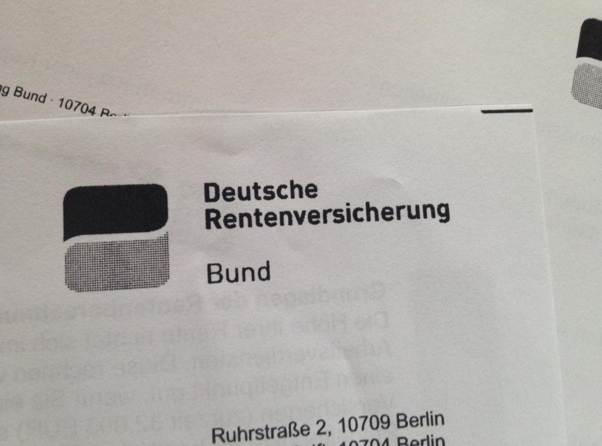 Deutsche Rentenversicherung_3