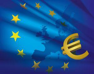 Konjunktur Euroland