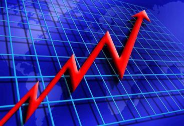 ZZEW Konjunkturerwartungen