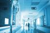 Rechte im Krankenhaus