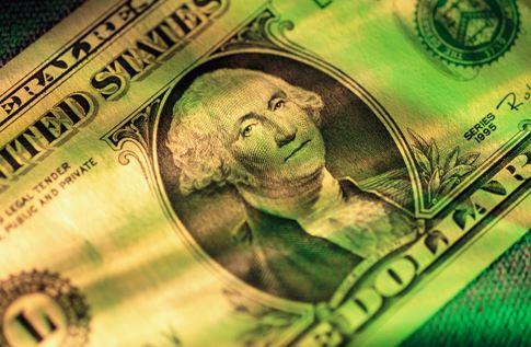 US-Geldpolitik