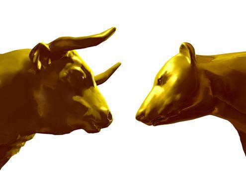 Bulle und Bär_14