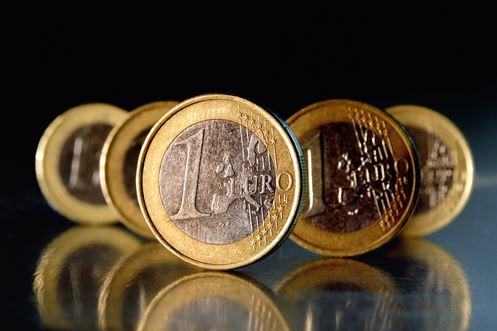 Euro_19