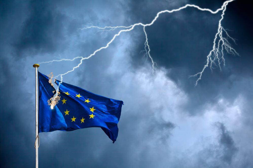 Eurokrise_2