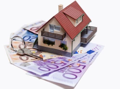 Immobilienfinanzierung_2
