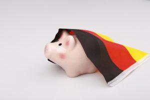 Online-Rentenkonto