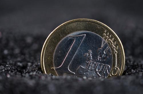 Eurostärke