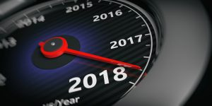 Vermögensbarometer 2017