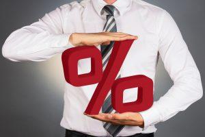 Fed Zinserhöhung