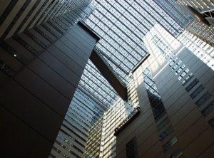 Regulierung Banken
