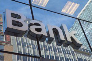 Sparkasse Kredit