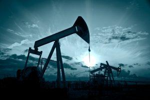 Ölmarkt 2018